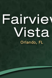 Fairview Vista